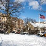 021017-Snow-in-Pelham-NY-1