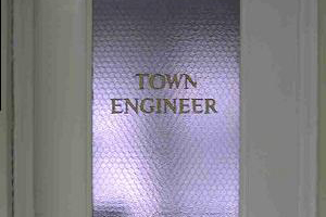p_government_engineer