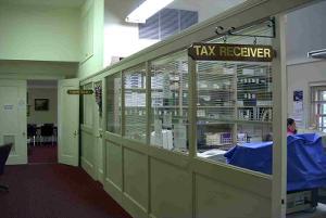 p_government_receiver