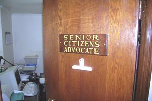 p_government_senior