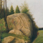 paintings_13