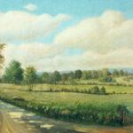 paintings_2