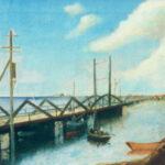 paintings_3
