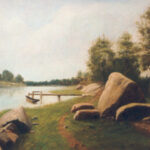 paintings_4