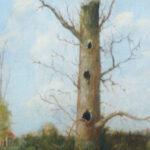 paintings_7