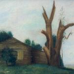 paintings_9